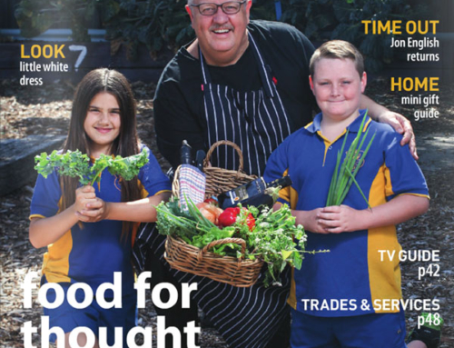 Newcastle Weekly – December 2015